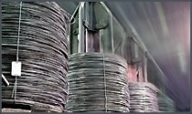 Why Ordering Small Diameter Tube Metals Makes Sense